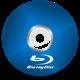 Blue-Ray диски