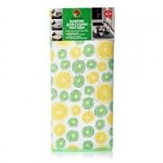 Коврик для суш. посуды из микрофибры Market Fresh 1/60 /038778/