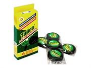 Ловушки от тараканов ТАЙГА 6шт. в упаковке  (14)     ИН-30  *