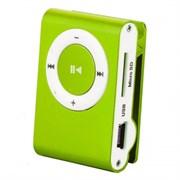 Цифровой аудио плеер N-805 зеленый