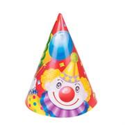 Колпак Клоун с шарами/G Дженерал Конс.Имп.Комп.
