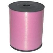 Лента (0,5см*500м) Розовый, Россия 5411