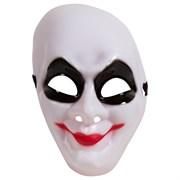 Маска Джокер /02-518/716018