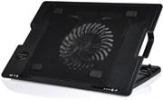 Подставка-кулер под ноутбук HAVIT HV-F2015 USB, black